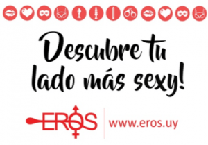 eros.uy_sex_shop