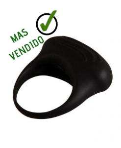 Anillo_Vibrador_Bertram_Pretty_Love