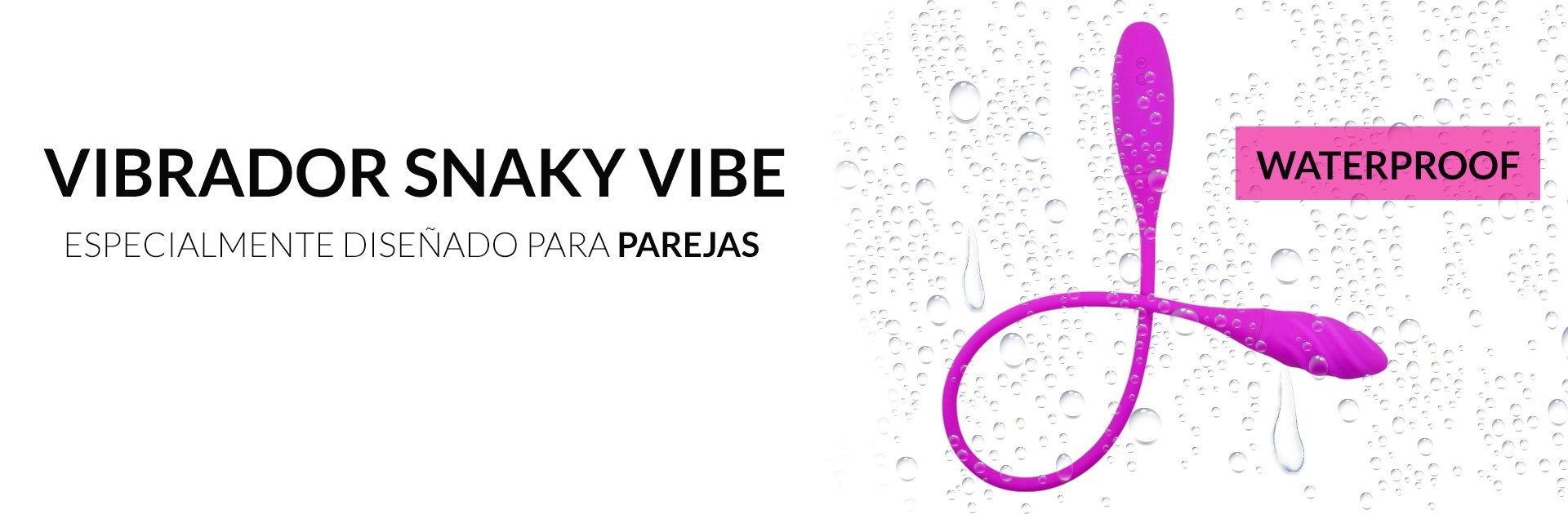 vibrador_snaky_sex_shop